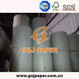 Qualitäts-Geschenk-Verpackungs-Seidenpapier in der Rolle