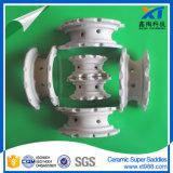 Xintao keramische Supersattel--Gelegentliche Verpackung