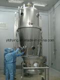 De de Drogende Apparatuur/Machine van Ucralose van de Reeks van Gfg