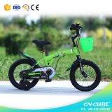 La qualité meilleur marché des prix de vente chaude badine le vélo