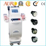 Machine ultrasonique de cavitation de liposuccion à vendre