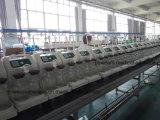세륨 승인되는 의학 전기 기구 담 흡입 펌프 흡입 기계 (SU-002)