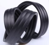 V-Belt denteado, V-Belt unido, V-Belt