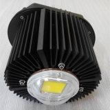 250W LED 창고 산업 공장 상업적인 Highbay 빛을%s 높은 만 램프