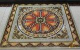 плитка пола ковра украшения 1200X1200mm с дневным светом