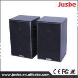 Ватты диктора/громкоговорителя звуковой системы приведенного в действие монитора оптовой продажи 50 2.0 активно