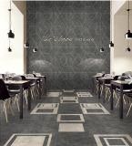 Mattonelle 600*600mm della porcellana lustrate Matt più poco costose per il pavimento e la parete (DN6501)
