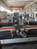 CS6266c X 3000mm de Machine van de Draaibank van de Precisie