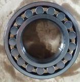 Rodamiento de la marca de fábrica de SKF NTN, rodamiento de rodillos esférico industrial 22318