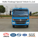 18m Dongfeng Euro5 hohe Plattform-Arbeits-LKW mit gutem Entwurf