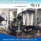 Pulverizer de ABS/PP/PVC/moinho de moedura plástico de Machine/PE