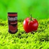 pasta de tomate enlatada da alta qualidade 425g e do baixo preço