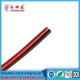 Collegare elettrico di bassa tensione/elettrico flessibile