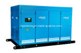 低圧の電気油を差された回転式空気圧縮機(KF220L-5)