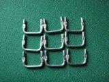 Resistori di shunt differenti di generi, resistore di Milliohm con il modello di m., U 2W di modello 3W 5W