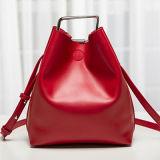 Qualität Designer Women Bucket Bag Totes mit Hardware Emg4724
