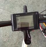 شوكة تعليق صغيرة طيّ مدينة مصغّرة درّاجة كهربائيّة