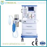 麻酔機械外科Anaesthesia機械
