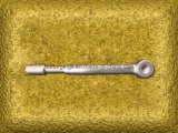 球接合箇所の自動車部品のためのOEMの高品質の鍛造材