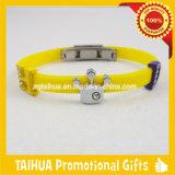 Accessoires de bijoux de décoration Bracelet