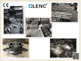 Peças sobresselentes do motor da máquina com estoque grande e melhor preço