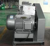 Kaishan KBH-15 580psi Oilless Воздушный компрессор для выдува бутылок
