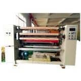 Máquina automática de Rewinder de la nueva cinta que corta Sw-270