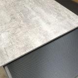 Плитки настила Click винила PVC каменного зерна роскошные (300X600mm)