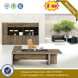 Офисная мебель стола офиса надувательства Foshan горячая прокатанная (NS-ND064)