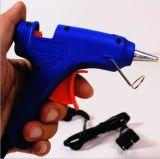 Armas de fusión calientes del palillo del pegamento