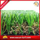 Abbellimento dell'erba di Gardenartificial del monofilamento