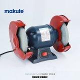 Makute Profissional de bancada de alta qualidade (SIST200)