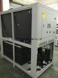 Refrigeratore superiore 2017 che vende migliore il refrigeratore di acqua raffreddato dei prodotti di qualità aria redditizia superiore