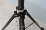 درّاجة إصلاح إطار/درّاجة حامل قفص درّاجة عرض حامل قفص