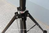 Escabeau de travail de bicyclette de vélo de qualité (ly-a-46)