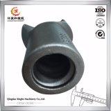 金属の鋳物場の投資鋳造のステンレス鋼の穴あけ工具