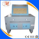 Tagliatrice del laser di Fast&Accurate per i prodotti di bambù (JM-1080H)