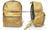 DuPont Tyvek Backpack Kraft Paper Color