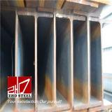 Vendas quentes da viga de aço do feixe H do ferro de H