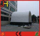 [بورتبل] مرأب مأوى قابل للنفخ سيارة خيمة لأنّ عمليّة بيع