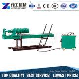 Plataforma de perforación del ancla rotatoria hidráulica de la buena calidad de Yg para la venta
