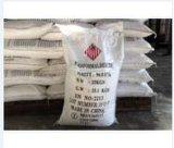 Paraformaldehido sólido blanco de los productos del contacto del surtidor de la licencia del precio similar de Messagesfactory para la resina, el insecticida, el herbicida, el etc