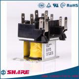 Spannungs-Relais des Klimaanlagen-Relais-240V
