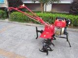 Румпель силы горячего изготовления китайца сбывания многофункциональный миниый сподручный тепловозный для Plough