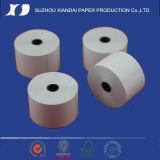 Rolo da alta qualidade do papel bond 70 G de papel bond