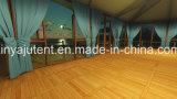 Продовольственная профилактика пожара Большие семейные палатки Шатры палатки