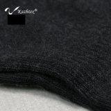 Antibakterielle silberne Faser-Baumwollsocken für die Männer, die im Frühjahr tragen und Sommer