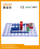 Brinquedo quente das crianças da importação de China da venda