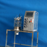 10 litres de Ferenters en verre (stirring magnétique) sur le bureau
