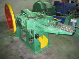 De hete Spijker die van de Verkoop de Fabriek van de Machine in China maken
